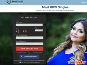 Kostenlose dating-sites für übergewichtige menschen