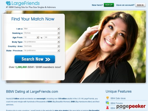 100 Free Online Dating in Sb